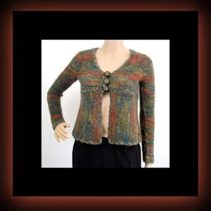 Super Cute Talbots Cardigan!